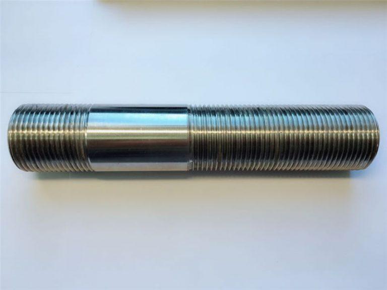 Șurub de prindere a453 gr660 de înaltă calitate a286