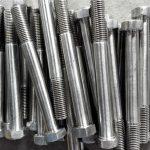 inconel 600 din 2.4816 preț utilaj fabricare șuruburi nichel
