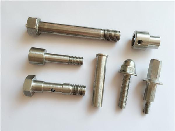 dispozitiv de fixare din oțel inoxidabil 316l / 317l șaibă plată 321/347 furnizori din China
