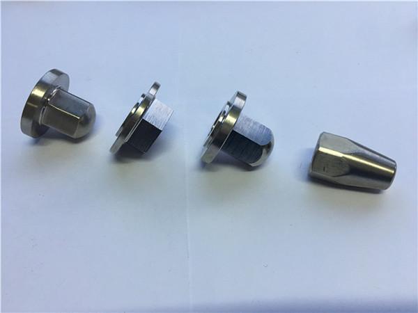 piuliță din oțel inoxidabil non standard m6-m64 ss304 316 321