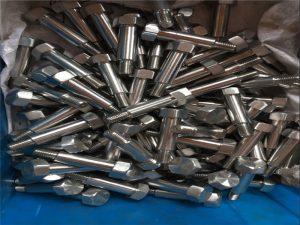 Suporturi auto standard din oțel de vânzare