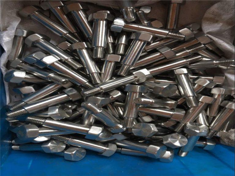 Oem elemente de fixare standard din oțel pentru vânzare