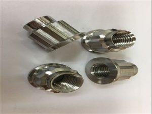 dispozitiv de fixare OEM și ODM șuruburi șuruburi și șuruburi din oțel inoxidabil standard China